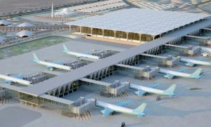prince-mohammed-bin-abdulaziz-international-airport-will-provide-pilgrims-services-1