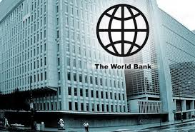 world-bank-approves-200-million-credit-for-balochistan-government