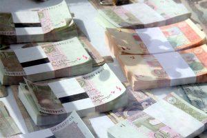 pak-rupees4-600