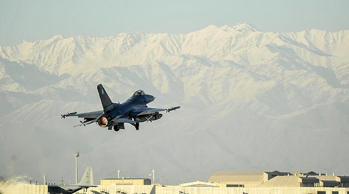 us-airstrike-1