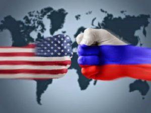 russia_us_fists-400x300