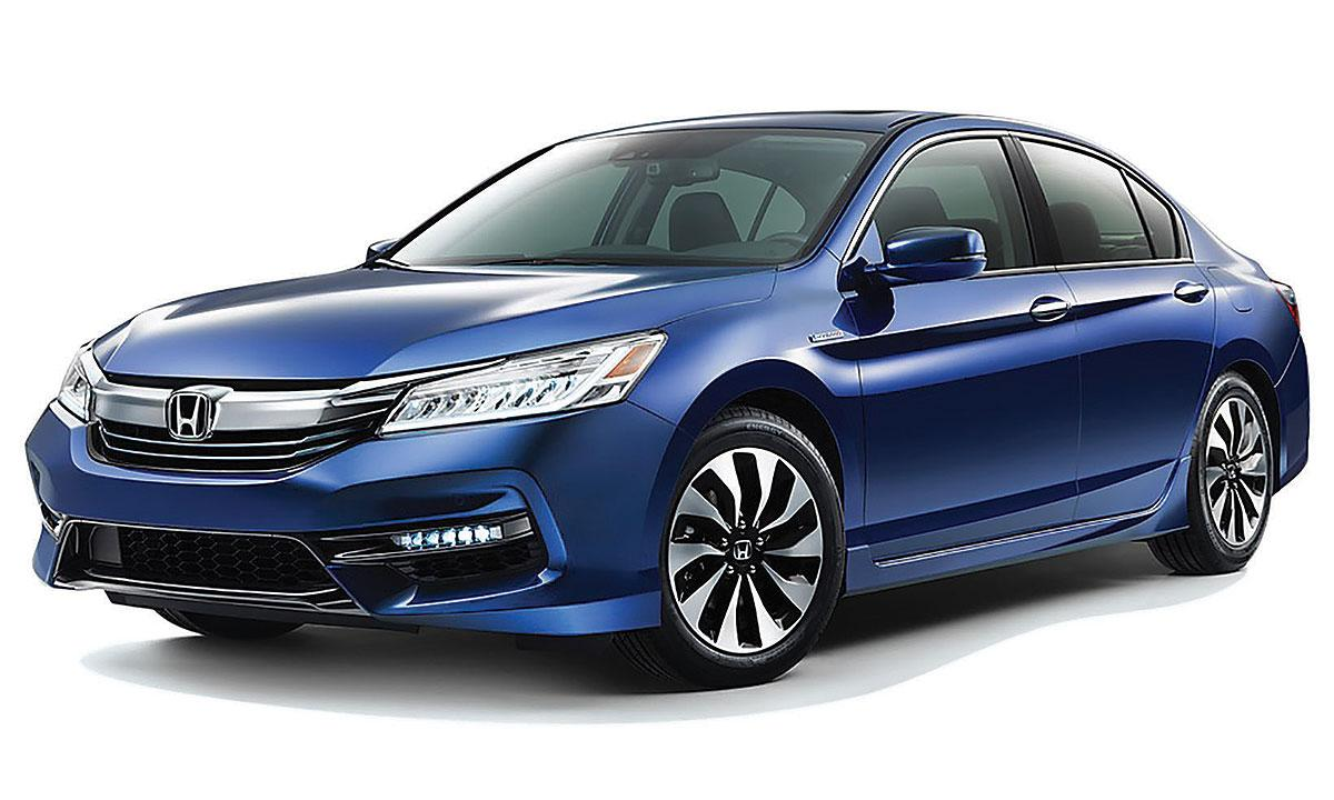 Is The New Honda Accord Worth The Rs11 Million Price Tag Home Page