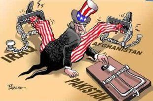 292_cartoon_america_in_pakistan_small_over1-1