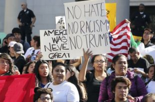 636147445008525993-AP-TRUMP-PROTESTS-CALIFORNIA-86710032