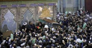 ayatollah-rafsanjani-laid-to-rest-in-imam-khomeini-mausoleum-680x360