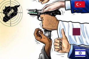 cartoon-good-about-syria