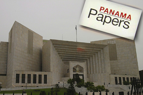 Image result for panama case