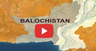 deprivation-of-balochistan-rgtyer-9c768820e35265f318b309de2c411692