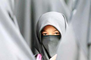girl-hijab-759