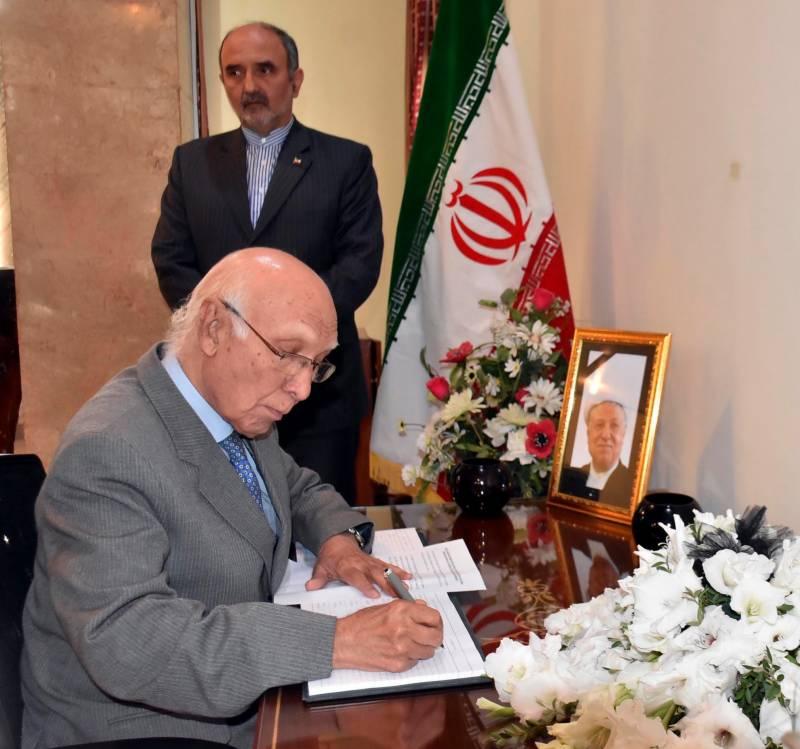 sartaj-condoles-demise-of-rafsanjani-1484059209-5583