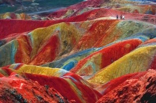 yes-this-bonkers-rainbow-mountain-range-in-china-is-real-2
