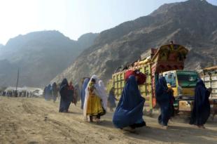 Afghans-repatriated-AFP