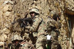 Coas-armychief-pakistan-karachi-corpsv-operation-military-army_8-27-2015_195522_l
