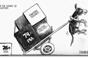 EconomyCartoon 16Sep2013