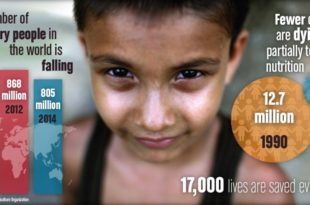 Hunger-by-the-numbers---infographic