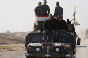 Iraq-iraqi-security-forces-advance-to-W-Mosul-take-from-Daesh-20-feb-17-phto-Yunus-Keles-AA-513x239