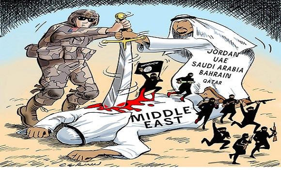 terrorists-kingdom-usa (1)