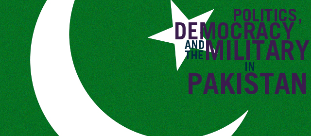 essay politics pakistan Democracy of pakistan failed quickly because of weak and fragmented political party that was unable to resolve important governing issues.