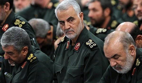 http://iblagh.com/en/wp-content/uploads/2017/07/General-Qassem-Soleimani.jpg