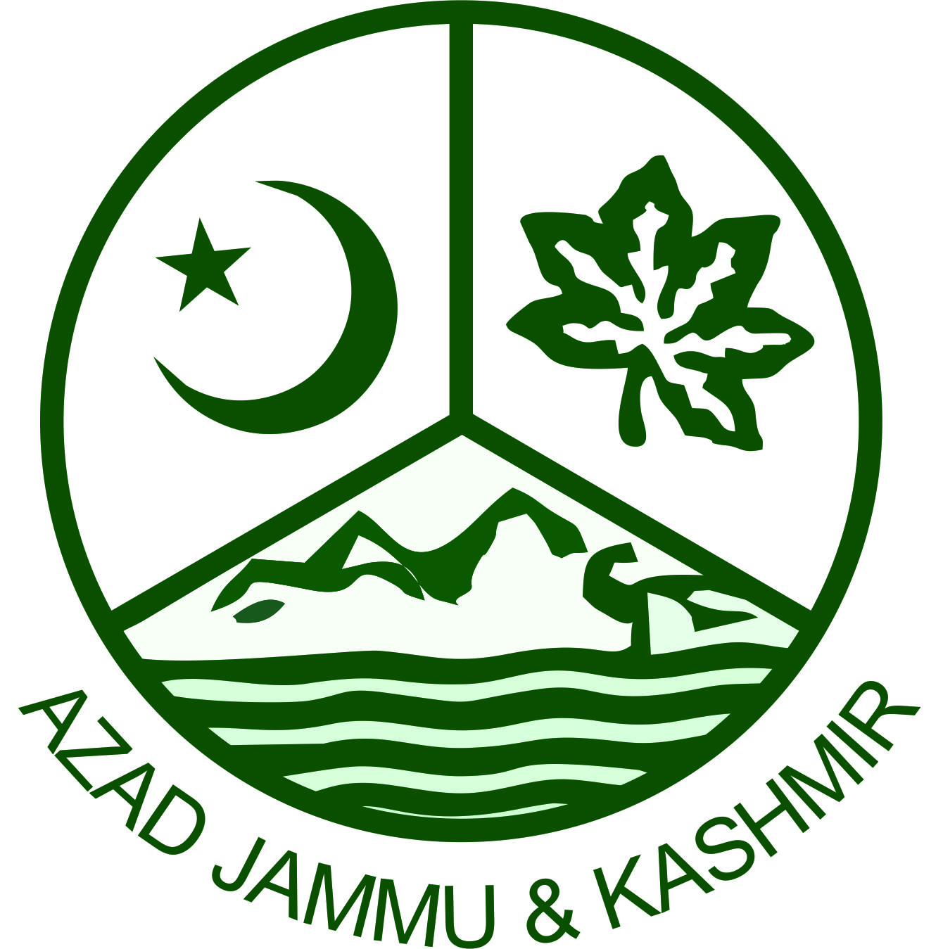 Intra Kashmir Trade Fails To Resume Home Page