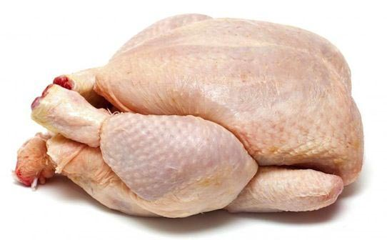 Image result for chicken meat