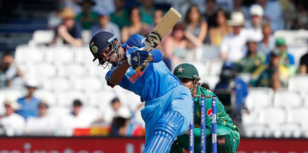 ICC dismisses PCB claim against India's cricket board, says