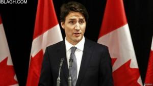 کینیڈا کے وزیر اعظم جسٹن ٹروڈو نے سکول میں فائرنگ کے واقعہ کی تصدیق کرتے ہوئے اسے خوفناک خواب سے تعبیر کیا