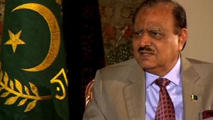 140331115932_mamnoon_hussain_president_of_pakistan_512x288_bbc_nocredit