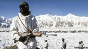140413125656_siachen_glacier_indian_troops_624x351__nocredit