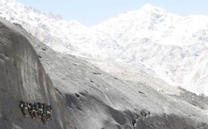 14_In_Siachen_the_Indian_Army_spends_as_much_as