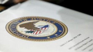 150724182040_a_folder_with_the_seal_of_the_department_of_justice_640x360_reuters_nocredit