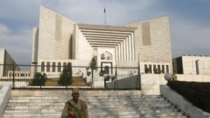 150805082648_supreme_court_pakistan_640x360_reuters_nocredit