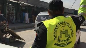 151022235503_khyber_traffic_police_fata_640x360_bbc_nocredit