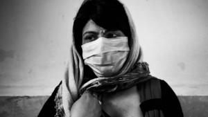 151201104552_afghan_women_100_640x360_shaqayiq_nocredit