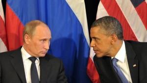 151221224254_trump_asegur_varias_veces_que_barack_obama_no_tiene_el_liderazgo_que_tiene_vladimir_putin_624x351_afp_nocredit