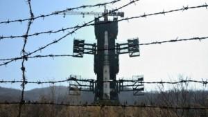 160202194246_sohae_satellite_launching_station_north_korea_640x360_afp_nocredit