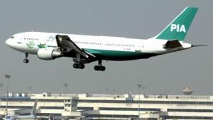 160205111955_pia_pakistan_international_airlines_640x360_afp_nocredit