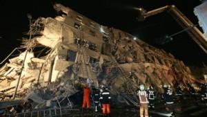 160206003401_taiwan_earthquake_640x360_afp_nocredit