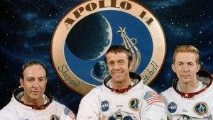 160206041702_edgar_mitchell_left_with_alan_shepard_centre_and_stuart_roosa_640x360_nasa