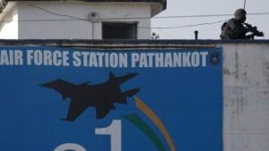 160219054735_pathankot_airbase_india_640x360_ap_nocredit