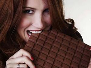 457256-chocolate-1456164354-237-640x480