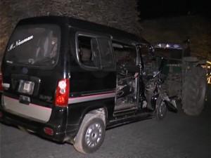 TT-Singh-Accident-Vo-Ex-21-02