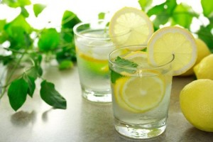 cabeaccgbbeiai-benefits-of-lemon-at-home-233
