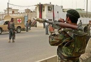 Afghanistan_Afghan_army_soldiers_07092008_news_001