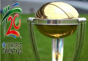ICC-T20-World-Cup-2014-Teams-Squad (1)