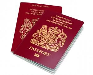 passport_620_1997430a