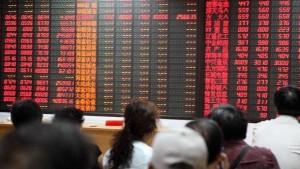 world stock