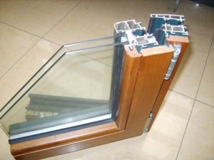 Aluminum_Clad_Synthetic_Wood_Windows_and_Doors