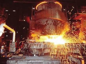 Pak-steel-mill-file-640x480