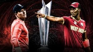 cricket-t20-20-twenty-morgan-sammy-england-west-indies_3440839